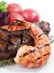 Singapore restaurants list q catering companies directory for Australian cuisine singapore